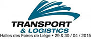 Transport & Logistics 2015